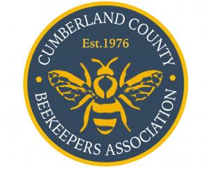 Cumberland County Beekeepers